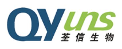 中国好投资人 | 倚锋资本投资的优秀企业(上篇)