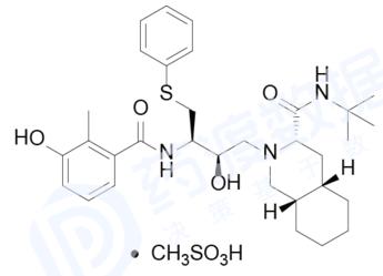 浅谈:从药理&毒理&警示结构,理解药物的基因毒问题!