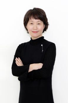 德琪医药任命Minyoung Kim为德琪韩国总经理