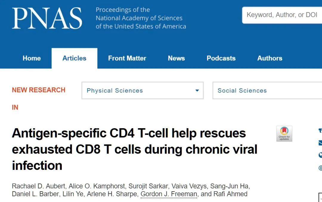 """知道吗?你的细胞也会""""精疲力尽"""",细胞回输或可有效缓解免疫细胞衰竭!"""