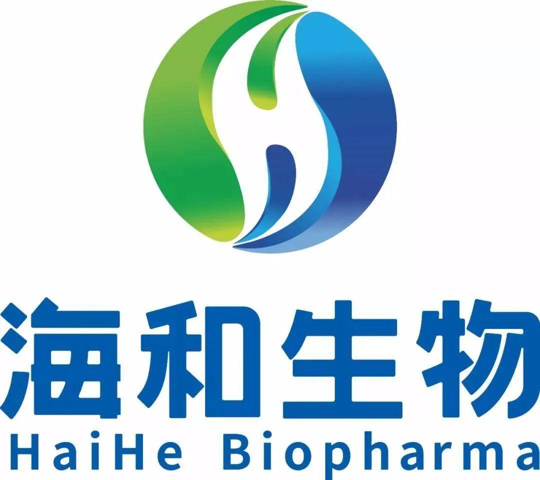 中国好BD 思路迪医药(3D Medicines)