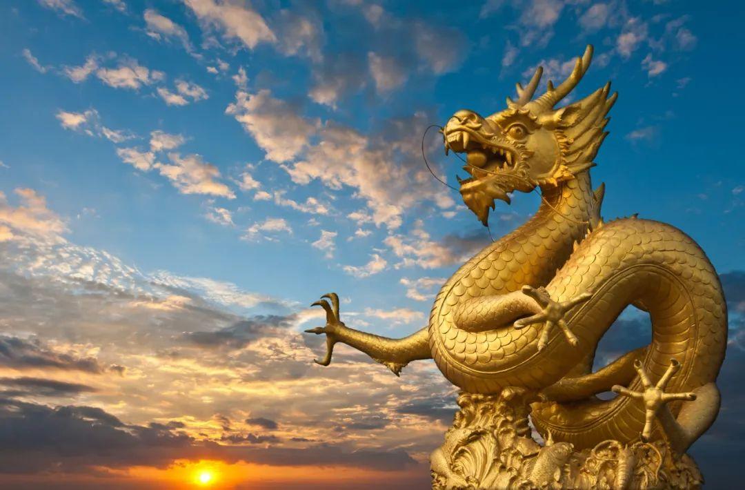 我和我的药时代 | 18位大咖畅谈中国新药研发
