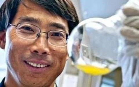 膜拜!德国默克9亿欧元收购王少萌团队研发的IAP抑制剂xevinapant(Debio1143,AT-406)