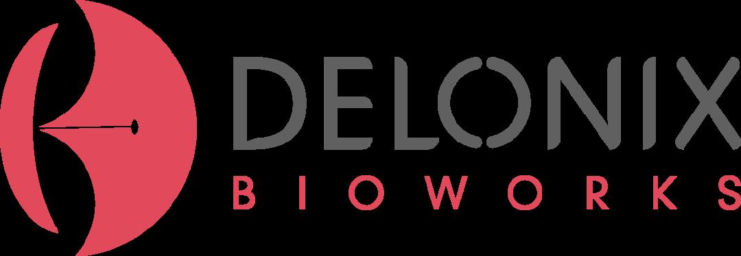 Delonix Bioworks完成1400万美元种子轮融资,以加速其创新合成生物学疫苗开发