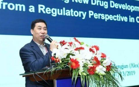 徐增军:什么是真正的创新?如何看待创新的同质化?中国医药产业创新现状背后的原因是什么?