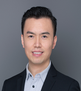 DIA中国数字健康社区   走进数字化之第二站:数字战疫,智领未来