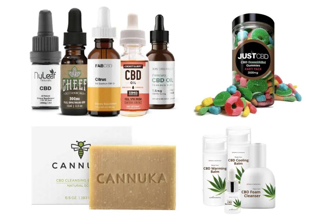 大麻能用来治癌症?是炒作还是希望?