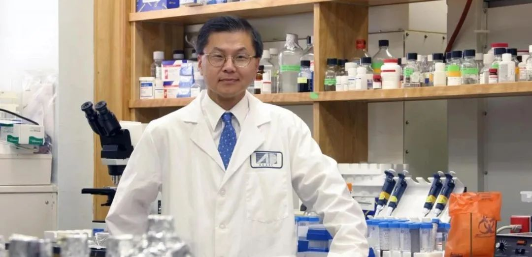 """""""打败艾滋病的人""""何大一,发表Nature论文,证实抗体鸡尾酒可有效应对新冠突变株"""