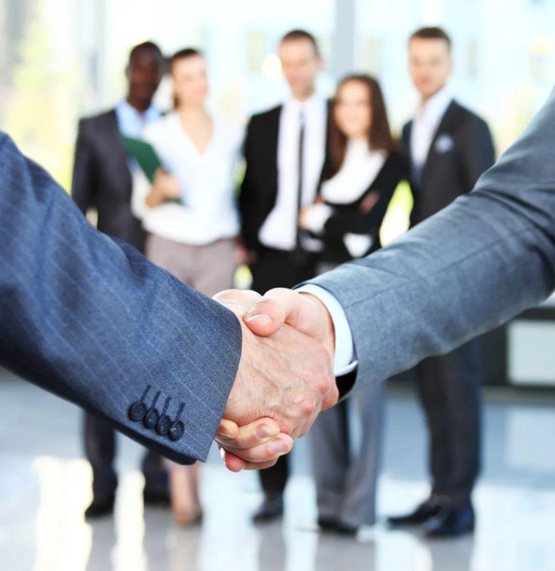 著名投资机构支持的核酸新药研发公司诚聘技术合伙人!