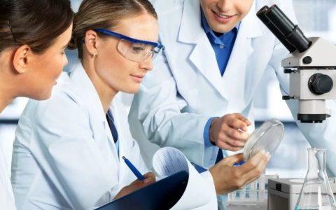 系统性红斑狼疮治疗药物研发进展