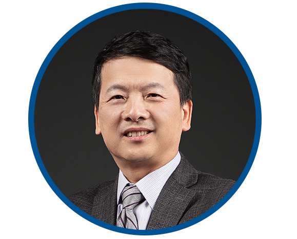 来凯医药卵巢癌1类新药全球注册临床研究 中国首位患者入组