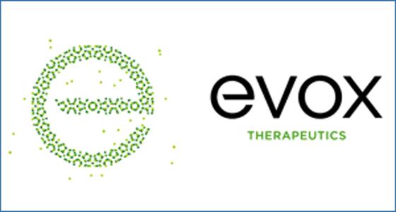 外泌体治疗公司 Evox 斥资9500万美元,推进外泌体临床试验