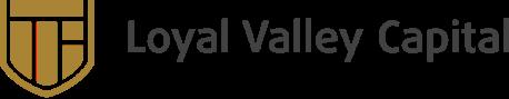 中国好投资人 |正心谷资本(Loyal Valley Capital)