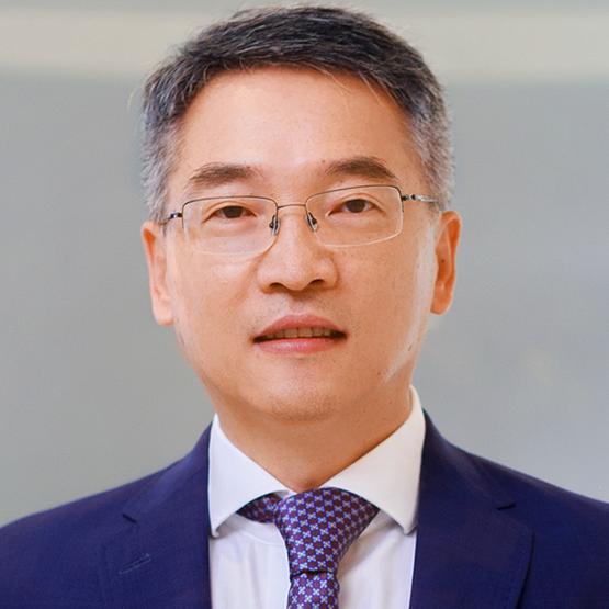 中国好CCO   Chief Commercial Officer:首席商业官