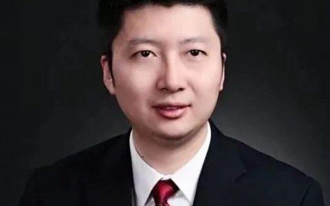 热烈祝贺!邦耀生物任命高杨博士为高级副总裁&首席战略官