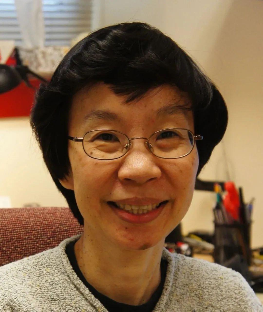 祝贺!康乐、陈列平、刘如谦等7人当选美国科学院院士/外籍院士