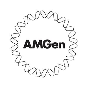 安进(Amgen)——生物类似药增长迅速, 手中重磅产品很多