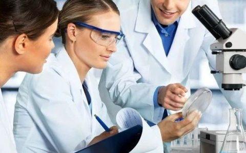【JMC】归纳近20年2000多个药物的INNs命名信息,揭示药物的化学结构趋势