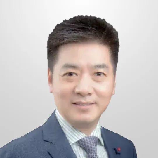 维昇药业TransCon™人生长激素中国III期临床试验按期完成入组目标