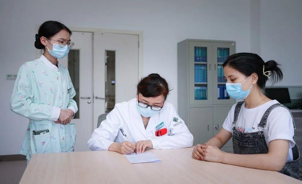 德琪医药首张XPO1抑制剂处方落地海南先行区,塞利尼索(Selinexor)成为特批带离药物