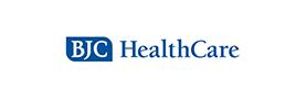 全球顶尖「医疗生态创新实验室」Top10:嘉德诺、BJC医疗、谷歌…