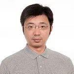 热烈祝贺!中国学者人工合成新型冠状病毒刺突蛋白糖基化受体结合域