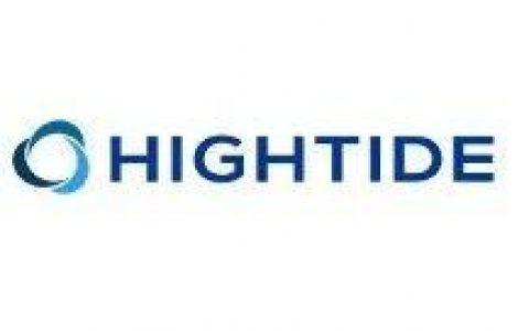 君圣泰HTD1801获得国家药品监督管理局药品审评中心临床试验默示许可