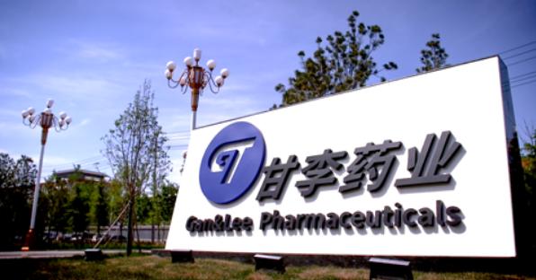 累计涨幅352%、两周破千亿市值,「中国胰岛素之父」秘诀何在?