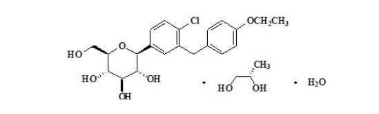 阿斯利康又获利器,首个被用于治疗CKD的SGLT2抑制剂获FDA批准
