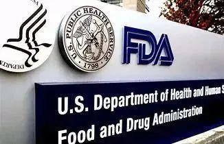 """药时代倡议   每年5月21日成为""""世界感谢患者日""""(IPAD)!"""