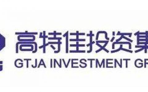 中国好投资人|高特佳投资