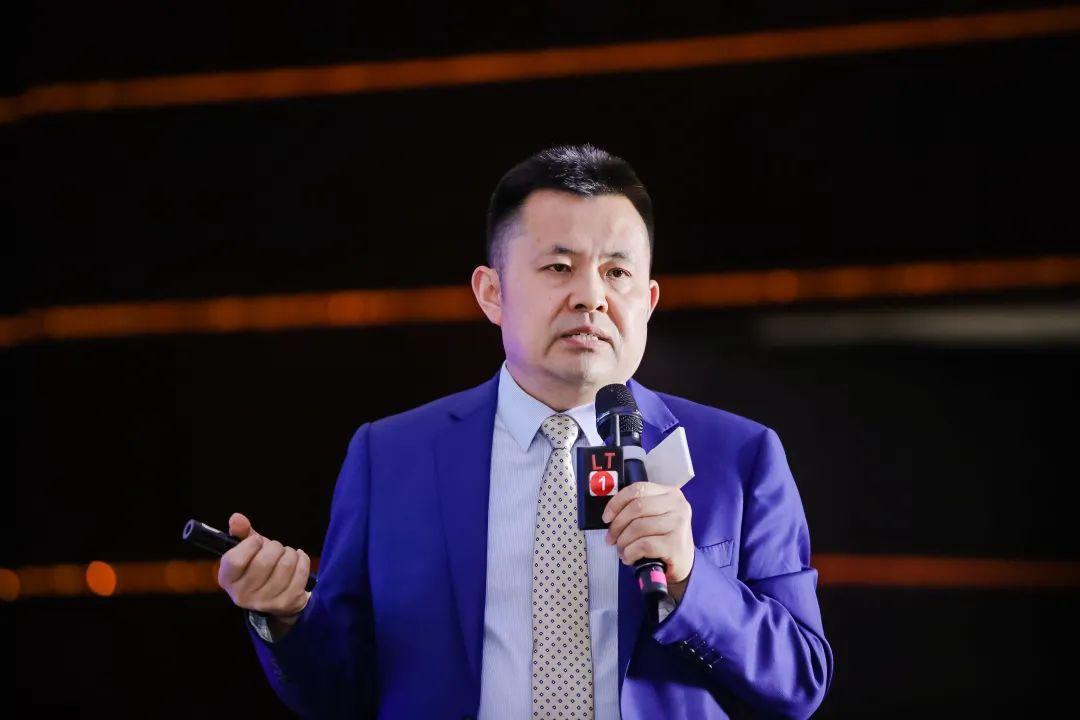 聚焦国际淋巴瘤新药临床研究前沿与创新转化,第2期中国创新药物临床试验PI沙龙圆满落幕!