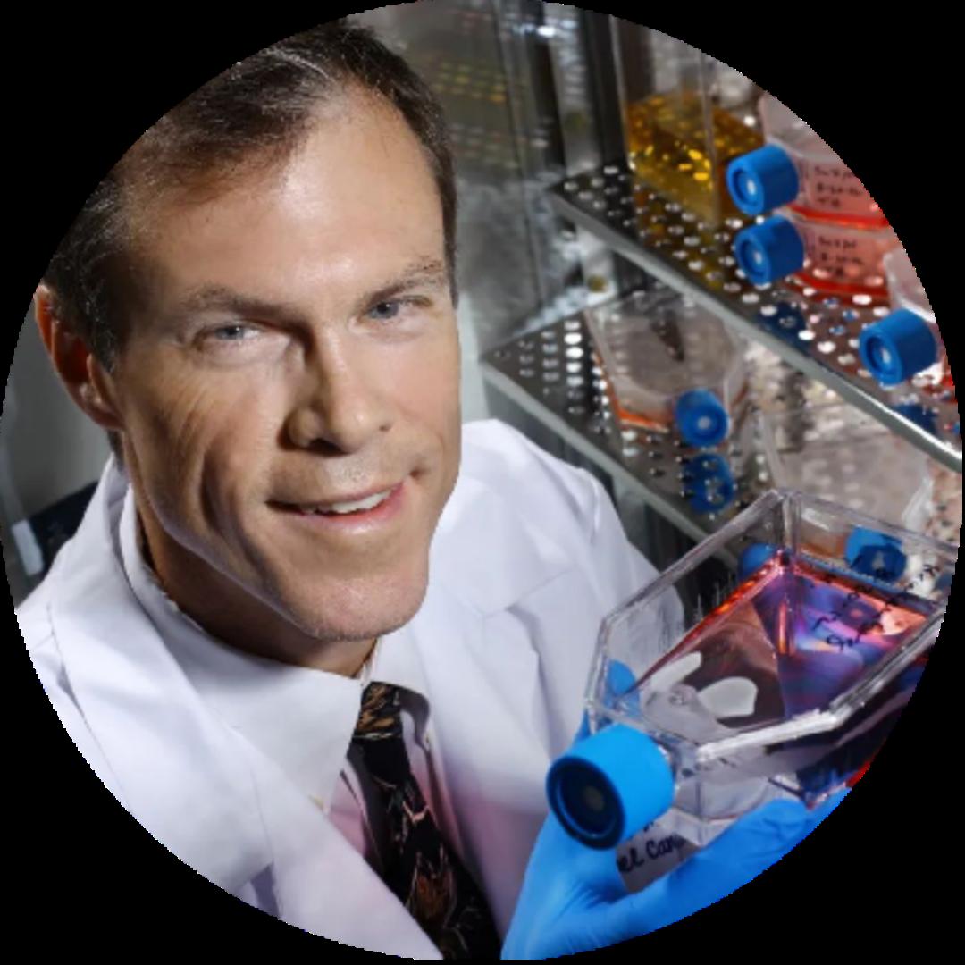 药时代直播间67期 | 对话强生创新:探索肿瘤免疫疗法趋势与合作