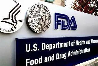FDA专家组成员之一因阿尔兹海默新药获批而辞任