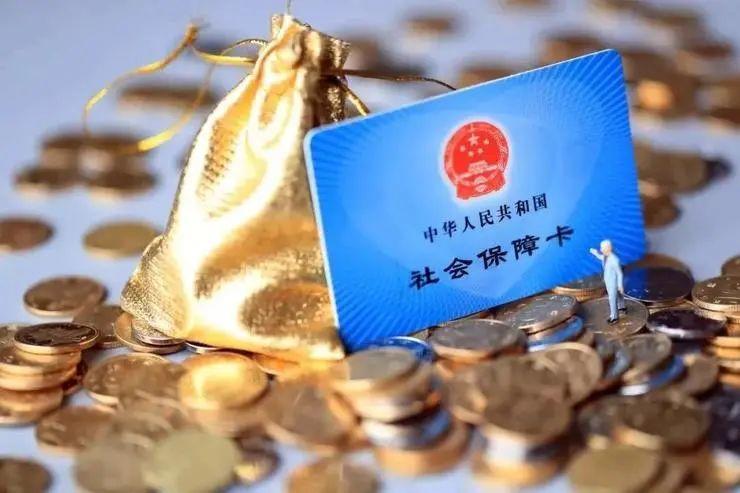 中国与原始创新的距离——包容失败