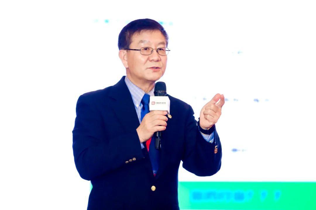 药物经济学定价将成医保准入重要考量——何如意谈驱动中国创新药发展的制度设计及人才策略