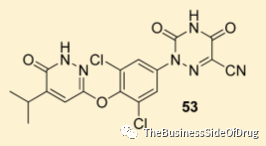 NASH专栏|漫谈NASH - 小分子药物