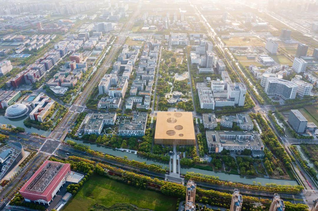 中国创新药往事