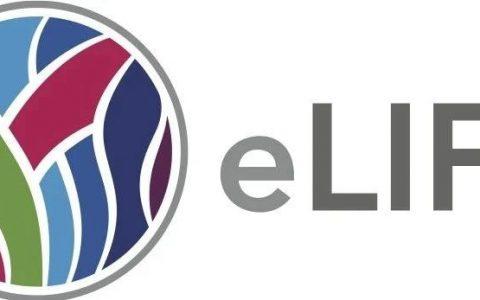 eLife | 人源葡萄糖依赖性促胰岛素释放多肽受体三维结构成功解析