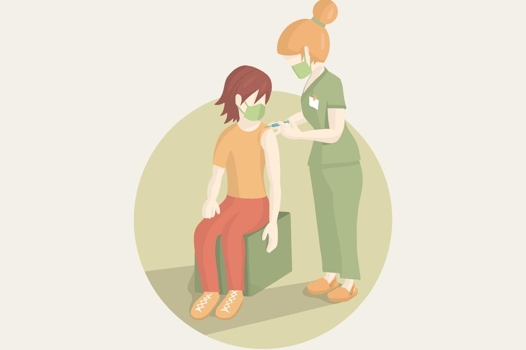 重磅!肿瘤患者接种新冠疫苗,能起效吗?《Cancer Cell》揭秘答案