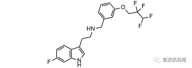 再次发挥优势?索元生物引入灵北阿尔兹海默症III期临床失败产品全球权益