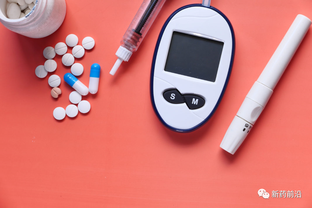 未来糖尿病角逐战:礼来与诺和诺德成主角,一大批公司放弃或掉队