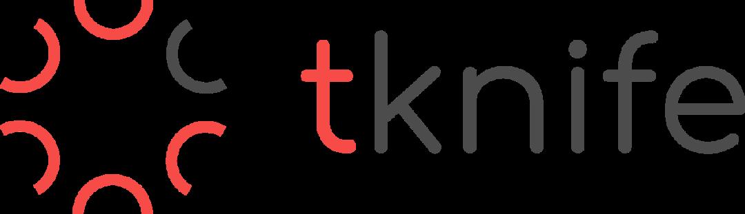 弥补CAR-T短板的TCR-T疗法获资本青睐,前景可期