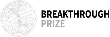 刚刚!2022科学突破奖公布,两位mRNA技术先驱与其他23名学者分享1575万美元奖金