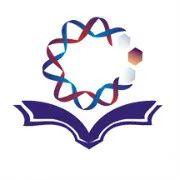环化RNA企业获全球顶级投资机构Flagship 4.4亿美元B轮支持