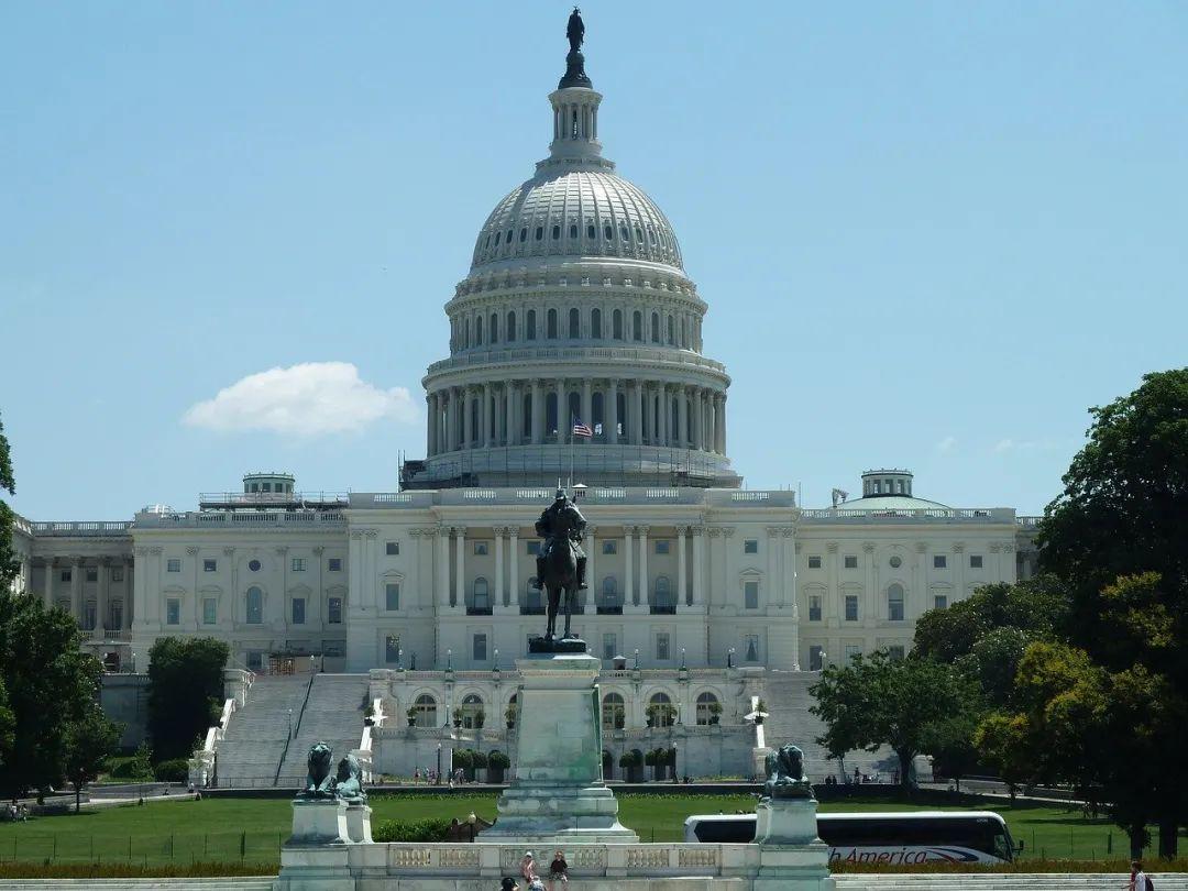 阿药门继续发酵!美国国会质询FDA。质询信长达13页,35个问题!