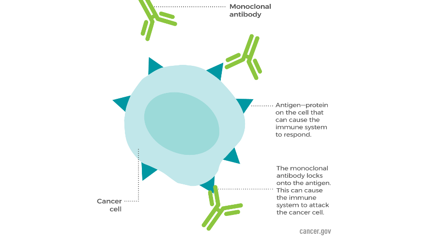 肿瘤治疗技术7大类及技术进展!