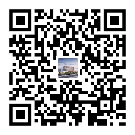 会议预告|创新药生态圈沙龙·北京站:创新药成功上市的CMC策略探讨